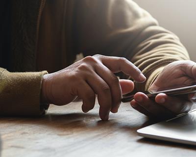 Vous êtes client Moniwan ? Réalisez votre déclaration fiscale en quelques clics !