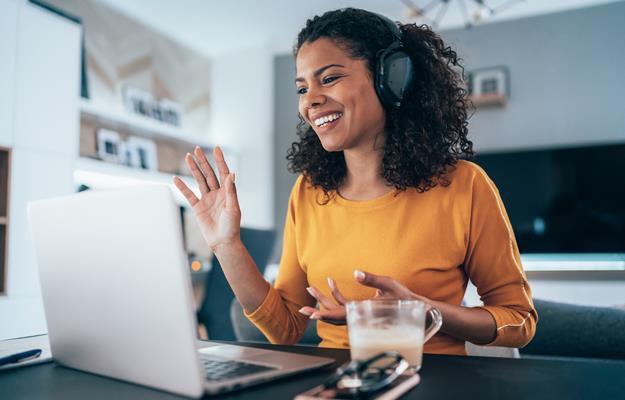 Télétravail : vers une baisse de la demande de bureaux ?